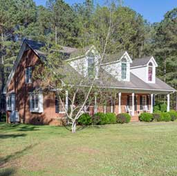 Waterview Property on Lake Gaston